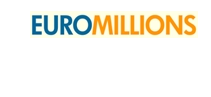 EuroMillions loterij holland